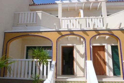 Casa en Ciudad Quesada